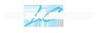 Location-Canet Logo
